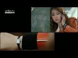 Рыцарь королевы Инхён / Queen In Hyun's Man [01/16]