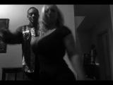 Jenna Shea & Soulja Boy (Part 2)
