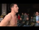 [Dean Ambrose| Official Fan - Page] Jon Moxley vs. Robert Anthony (CZW World Heavyweight Title Match) 2012