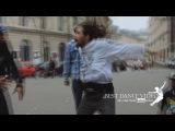Grichka _ Big Rulez in Fantastic Four _ MADROOTZ fam