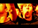 Jon Zombie - NEXT LEVEL 2012