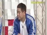 gaki no tsukai #1090 (2012.01.22)