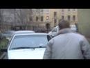 Улицы разбитых фонарей Менты / Сезон 12, Серия 27 из 32 / 2012 onfillm