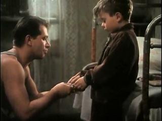 Вор (1997), реж.П.Чухрай