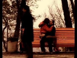 Любовь на расстоянии Видио очень трогательное Это про нас Люблю тебя до безумия