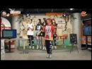 120904 EXID - Random Dance Time @ Sonbadak TV