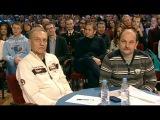 КВН 2012 Спецпроект - Кубок мэра Москвы (ИГРА ЦЕЛИКОМ)