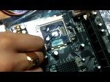 AMD_vs_HardwareKillers