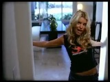 (Jessica Simpson) With You