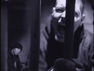 ONYX (Feat. Biohazard) - Judgment Night