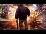 «Фото по теме GTA 5 но не игра.» под музыку Легенды Про...CENTR- Просто деньги   - Ты думал это дружба? А это просто деньги.. Picrolla