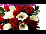 «Красивые Фото • fotiko.ru» под музыку С днём Рождения ))) - З днем народження вітаю ))) для самої самої найкращої людини люблю. тебе))))***. Picrolla