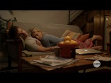 Offspring S03E03 PDTV x264-BWB