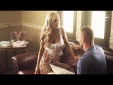 Andrea feat Gabriel Davi - Only You (HD)