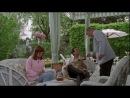 Двое: Я и моя тень It Takes Two(1995)