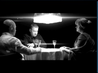 Плов (2013) реж. Федор Бондарчук, сценарий Авдотья Смирнова