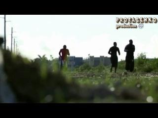 Мотивация от Гильермо Ригондо/Guillermo Rigondeaux - BOXING MOTIVATION HIGHLIGHTS [HD]