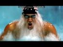 «С моей стены» под музыку ◘Реп Про СпорТ◘ - ♣ Мотивация Для Тренировок♣. Picrolla