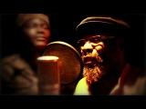 Lek Sen ft. Clinton Fearon - Maney OFFICIAL VIDEO