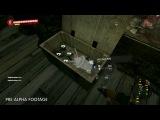 Dead Island Riptide  Первый Геймплей 2013