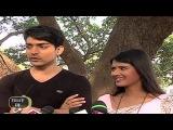 Asad And Zoya Meet Yash And Aarti.
