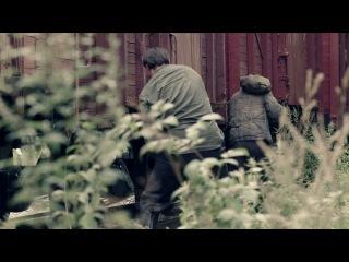 Пепел (2013). 5 фильм из 5 (9-10 серии из 10). HD