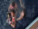 Open Water 2: Adrift (Eng)