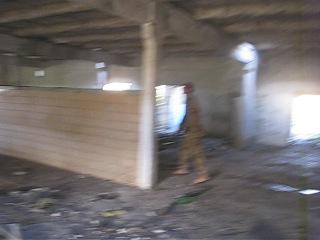 Игра в Красноселке (25/08/2012)...Захват и удержание контрольной точки