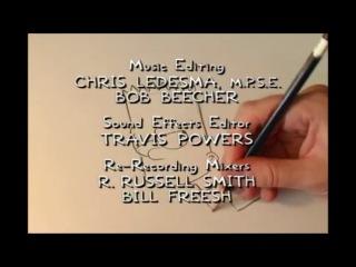 Как рисовать Барта Симпсона