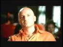 Noferini & DJ Guy - Pra Sonhar (feat Hilary)
