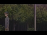 OreShura / Ore no Kanojo to Osananajimi ga Shuraba Sugiru / Меж двух Огней - Девушки и Подруги Детства - 9 серия BD [Озвучка: Tinko & Shina & Wolfys]