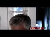 Qora ilon Yangi ozbek film 2013