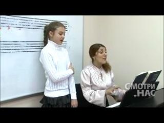 интервью Гайк Насоян программа (смотри.Нас)СТС