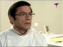 El Clon / Клон TelemundoGlobo 2010-10 серия