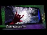 Marvel Super Heroes 3D - Grandmasters Challenge [SMHPNK]-Официальный трейлер