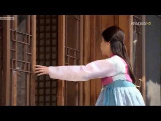 История Кисэн [2011] / Shin Gisaeng Dyeon 27/52 рус суб