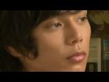 | TV HOMME vol. 4: Hiro Mizushima | © http://vk.com/die_tote_puppe