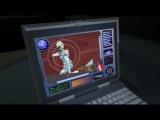 Новый Человек-Паук 1 сезон 3 серия из 13 / Spider-Man: The New Animated Series Episode 3 (2003)