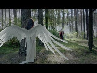 Mary - Padai, Kak Voda (HD) 2012