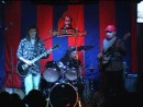 Anybody Seen My Baby - The Rolling Stones cover by Каlych Blues in Robert Doms 11.08 2012