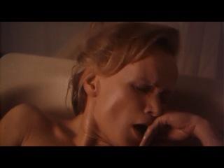 Небезпечний пацієнт / de flat (1994) uaonlinefilms.com