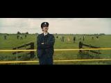 Новая чумовая комедия про голландских гопников - НОВЫЕ ПАРНИ НИТРО)))))