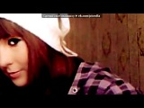 Только я))) под музыку Riahna &amp Eminem - Love The Way You Lie (фонограма, минусовка). Picrolla