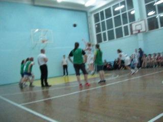 басскетбол:D