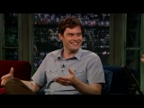 Jimmy.Fallon.2012.05.25.Bill.Hader.HDTV.x264-aAF