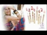 Видео визитка Компания Lambre