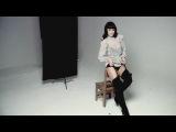 Katy Perry feat. Kate Beckinsale &amp Rachel Weisz - Geronimo