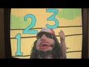 Lil Jon feat. LMFAO - Drink (HD 1080p) (2012)