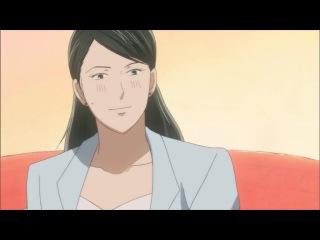 Nodame Cantabile / Нодамэ Кантабиле - 2 сезон 6 серия