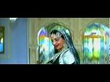 Как не просто любить / Yeh Ishq Nahin Aasaan  (1984)